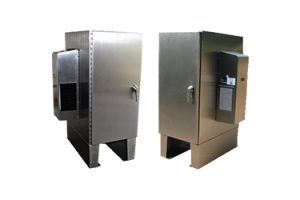 """Welcome to my blog """"AMF-Engineering Design"""" Nema/IP enclosures review"""