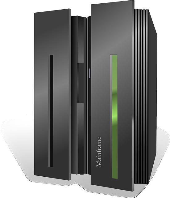 19-inch Server Rack, Server Rack,